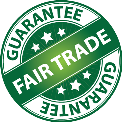 apparel guarantee fair trade